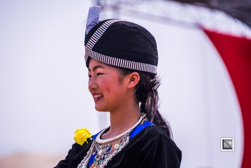 Muang Sing - Boun Bang Fai-83