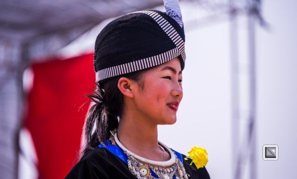 Muang Sing - Boun Bang Fai-84