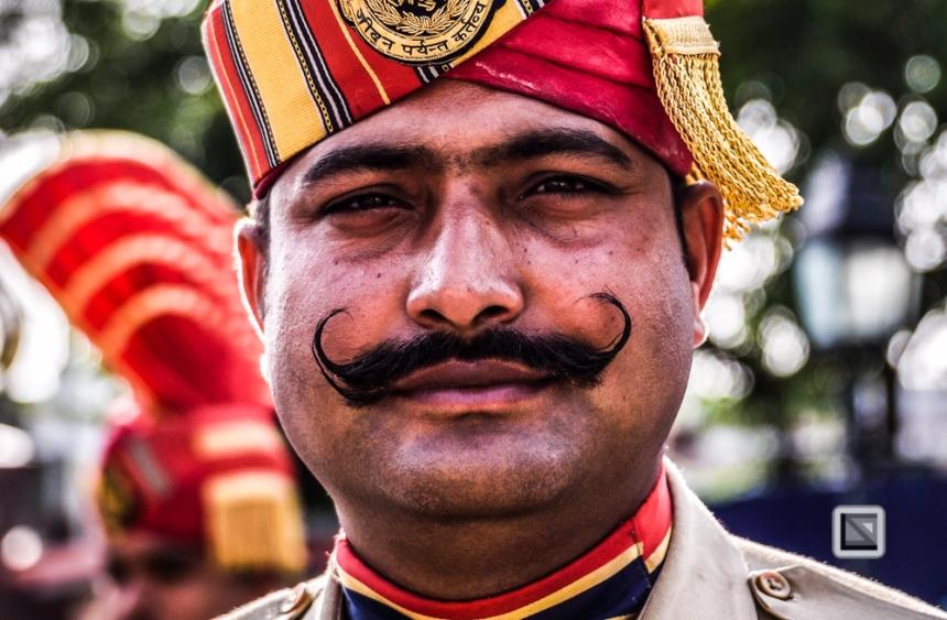 Amritsar-16