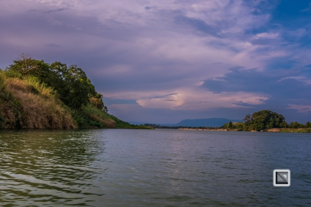 Bolaven Plateau-18