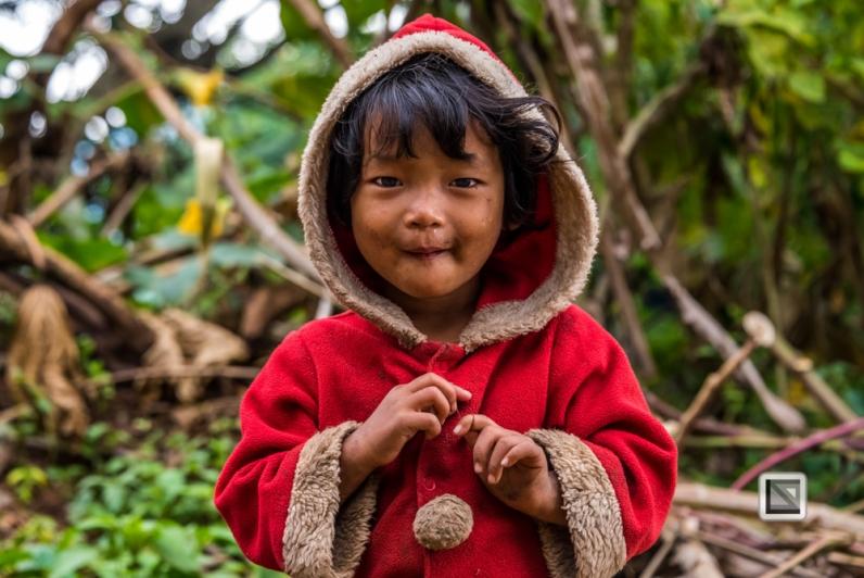 faces of asia -Around Mindat-147
