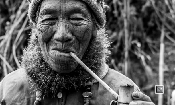 faces of asia -Around Mindat-159