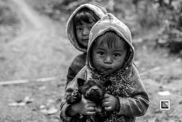 faces of asia -Around Mindat-163