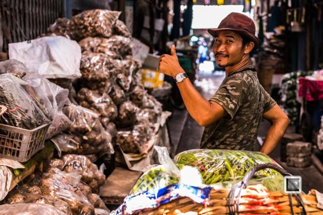 faces of asia -Bangkok-12