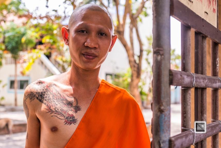 faces of asia -Bangkok -2--3