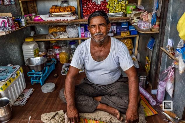 faces of asia -Bikaner-15