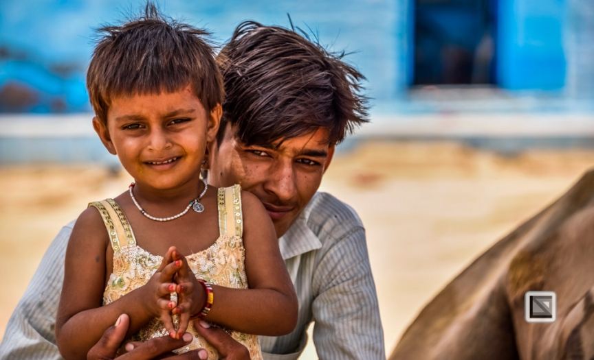 faces of asia -Bikaner-19