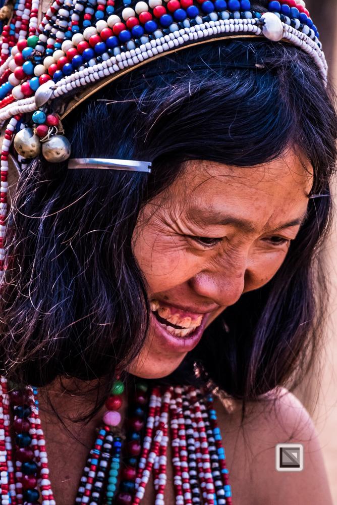 faces of asia -Buon Tai Trek-57
