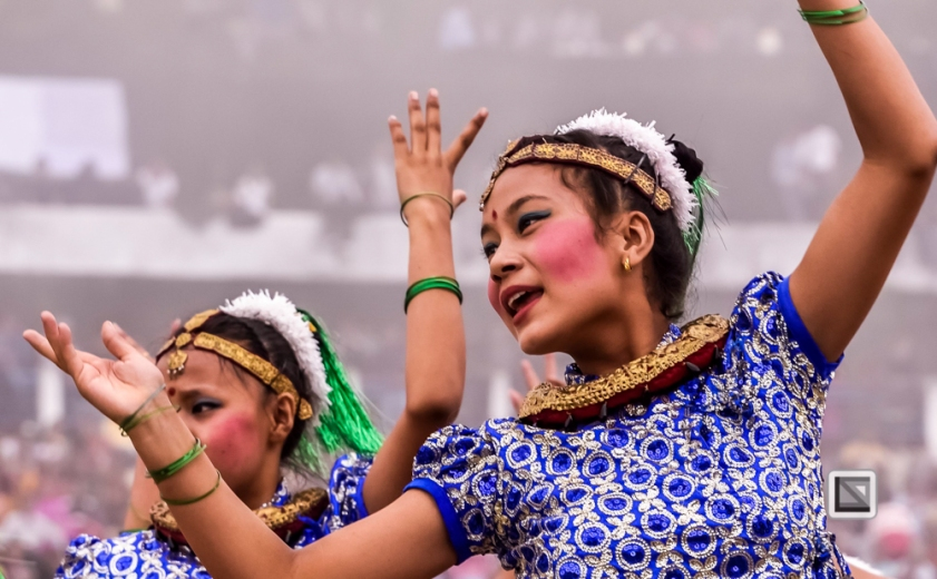 faces of asia -Darjeeling Independence day-106