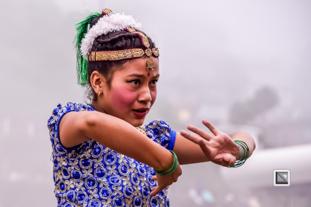faces of asia -Darjeeling Independence day-108