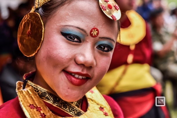 faces of asia -Darjeeling Independence day-58