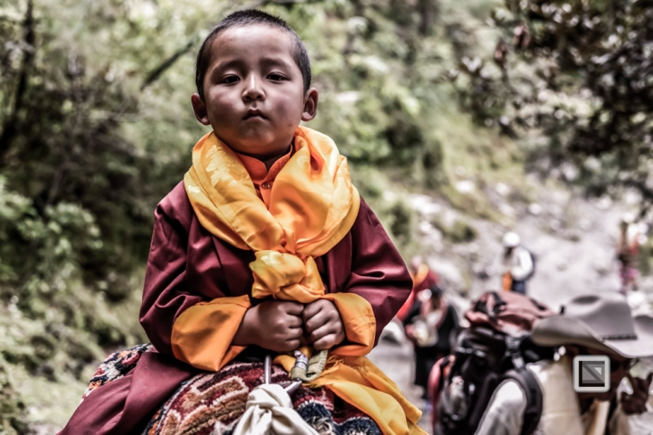 faces of asia -Gokyo Hike-128
