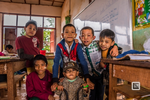 faces of asia -Hsipaw - Namshan-125
