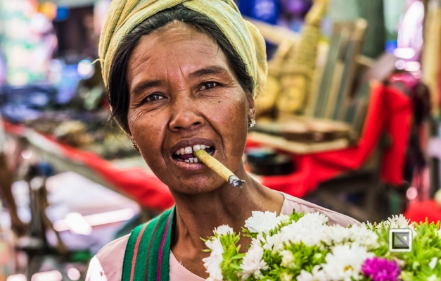 faces of asia -Inle Lake-20