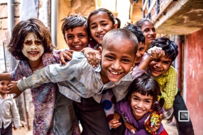 faces of asia -Jodhpur-72