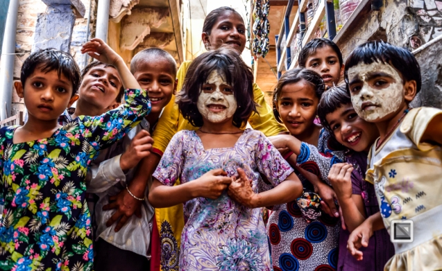 faces of asia -Jodhpur-73