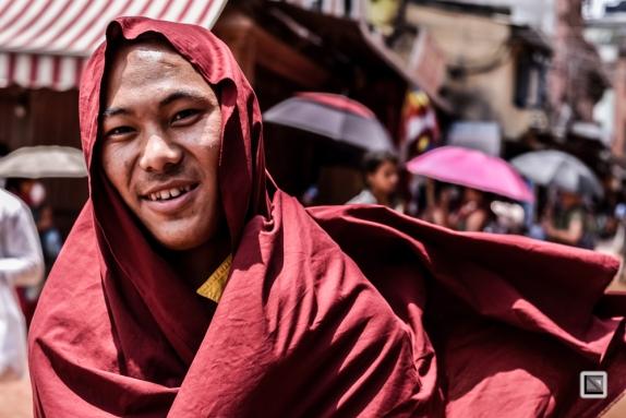 faces of asia -Kathmandu-52