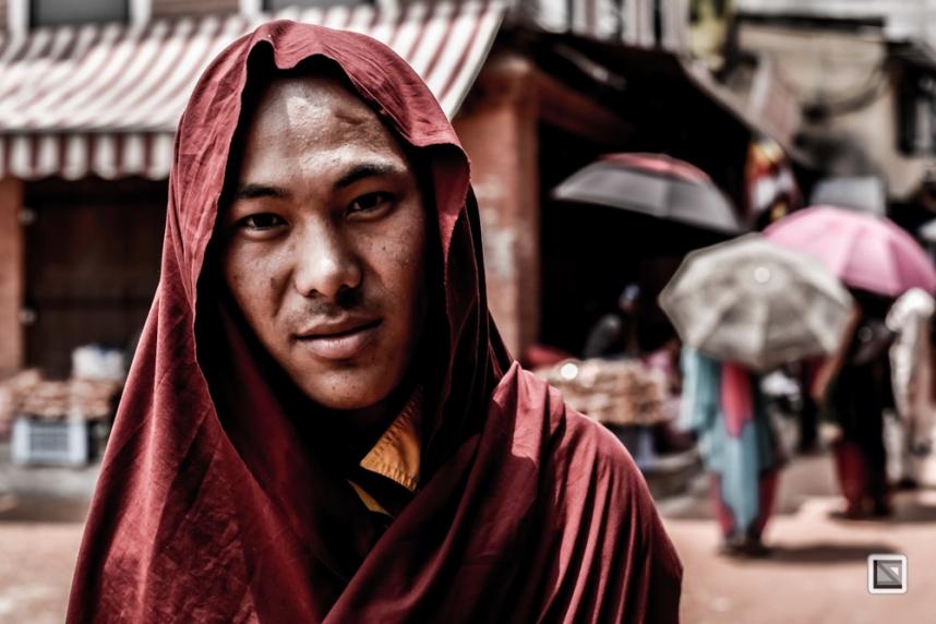 faces of asia -Kathmandu-55