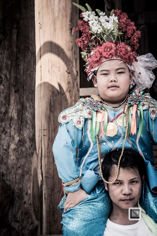faces of asia -Mae Hong Son-15