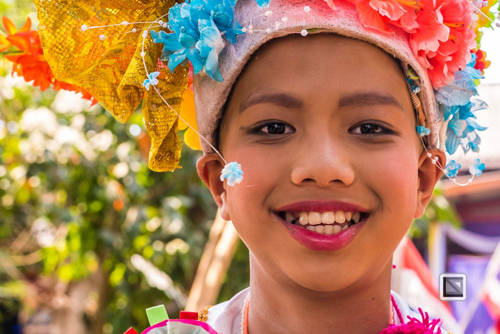 faces of asia -Mae Hong Son-29