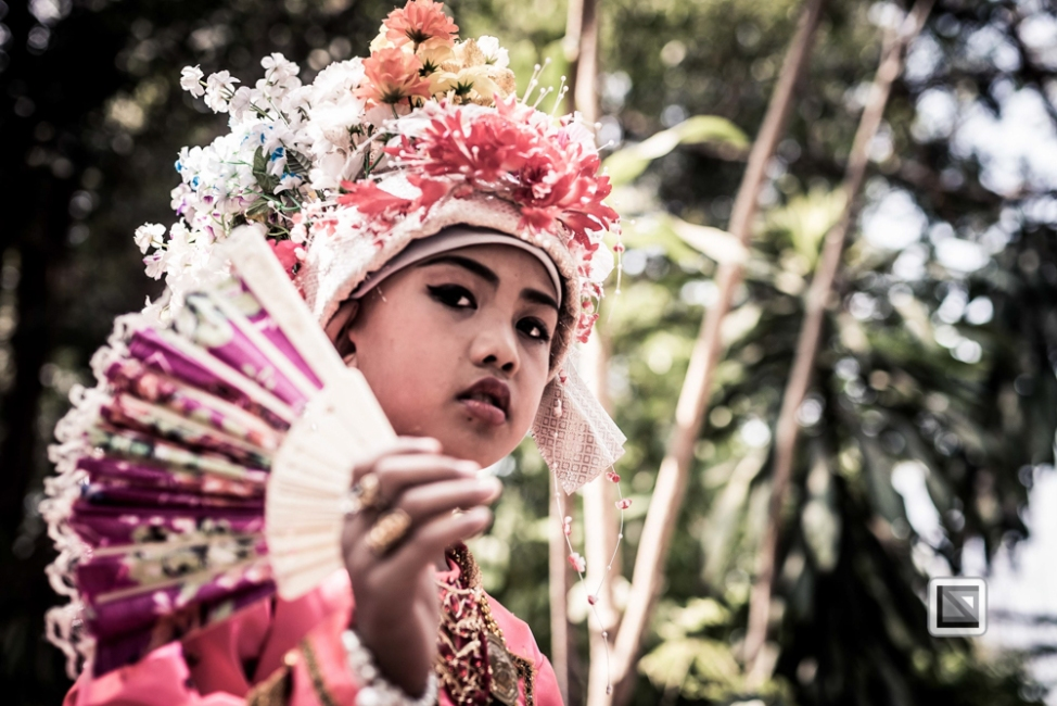 faces of asia -Mae Hong Son-66
