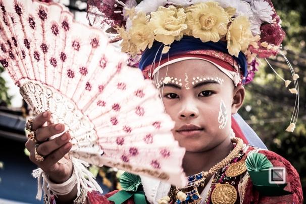 faces of asia -Pai-11