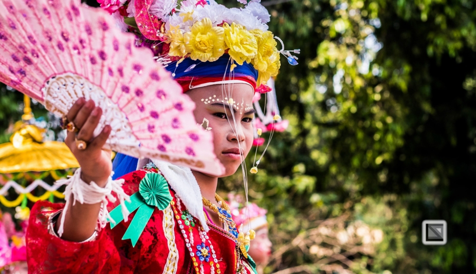 faces of asia -Pai-37