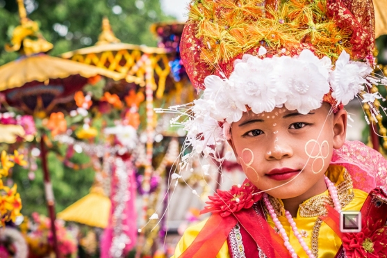 faces of asia -Pai-63
