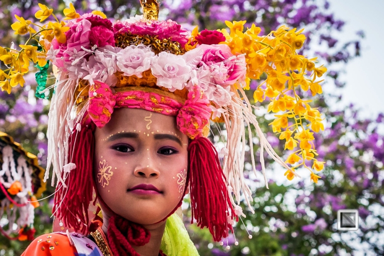 faces of asia -Pai-75