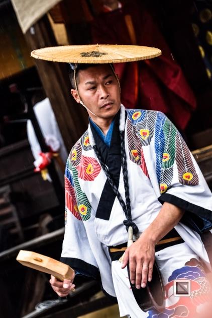 faces of asia -Takayama-26