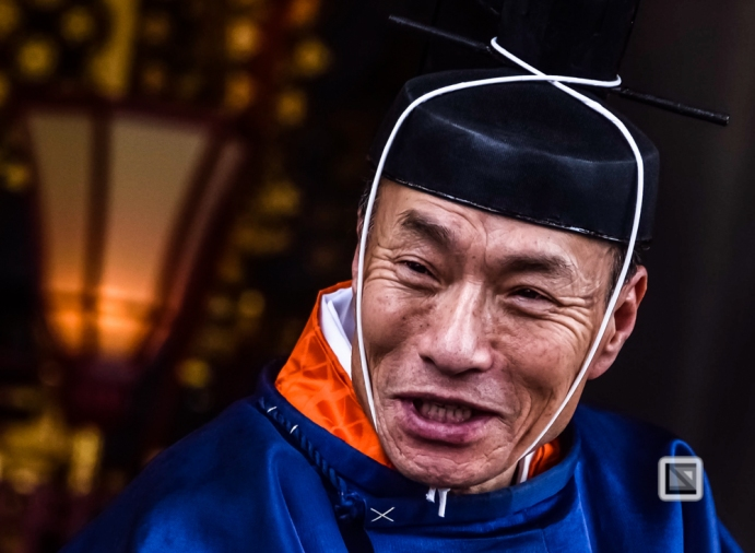faces of asia -Takayama-28-2