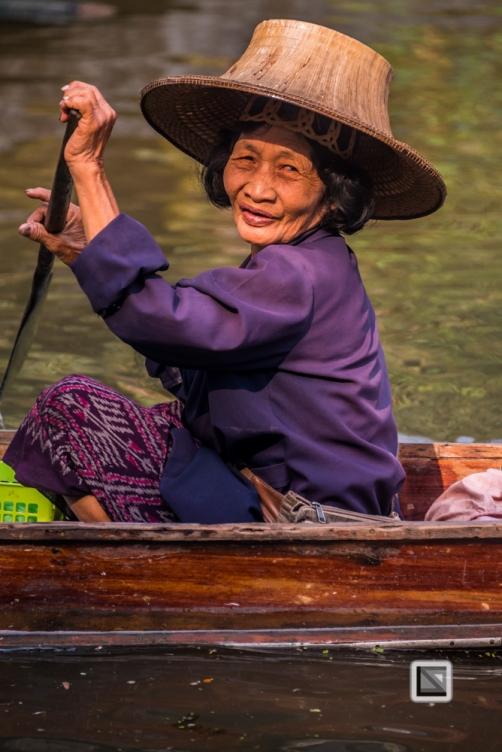 faces of asia -Tha Kha Market-21