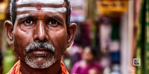 faces of asia -Varanasi-126