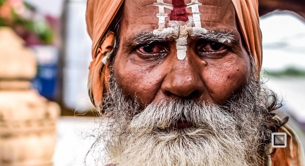 faces of asia -Varanasi-132