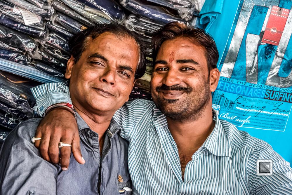 faces of asia -Varanasi-49