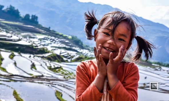 faces of asia -Yuanyang-111