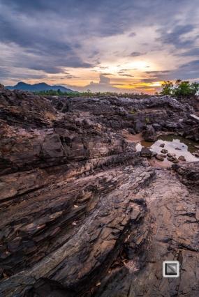 Lao 4000 Islands - Don Khon-22
