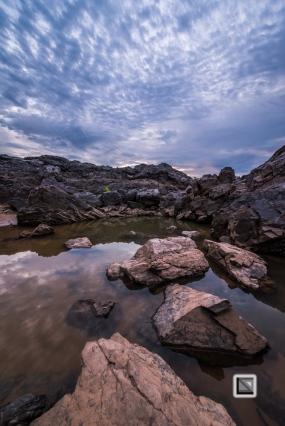 Lao 4000 Islands - Don Khon-25