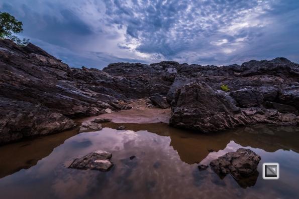 Lao 4000 Islands - Don Khon-29