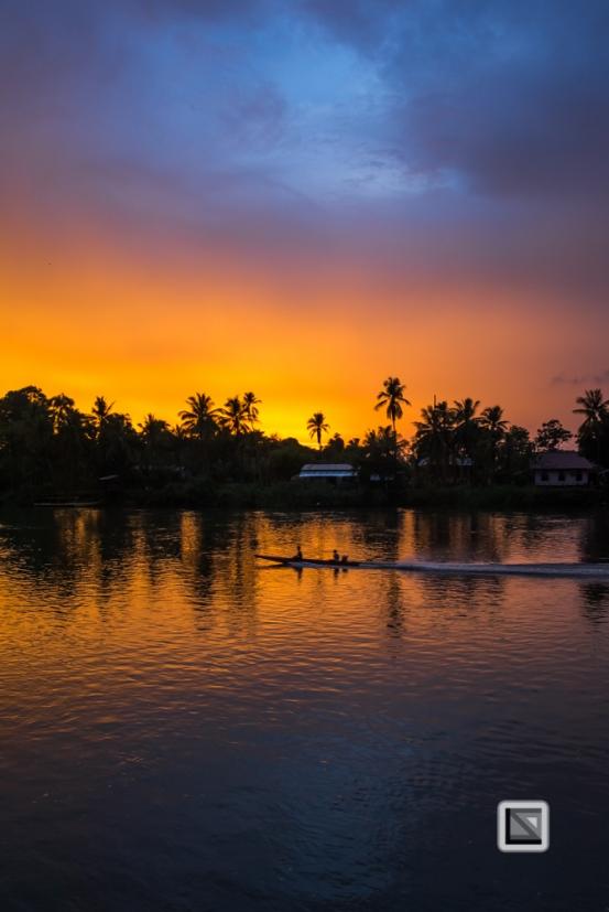Lao 4000 Islands - Don Khon-48