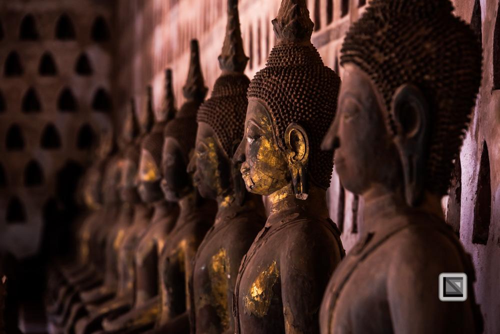 Vientiane-12