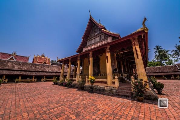 Vientiane-13