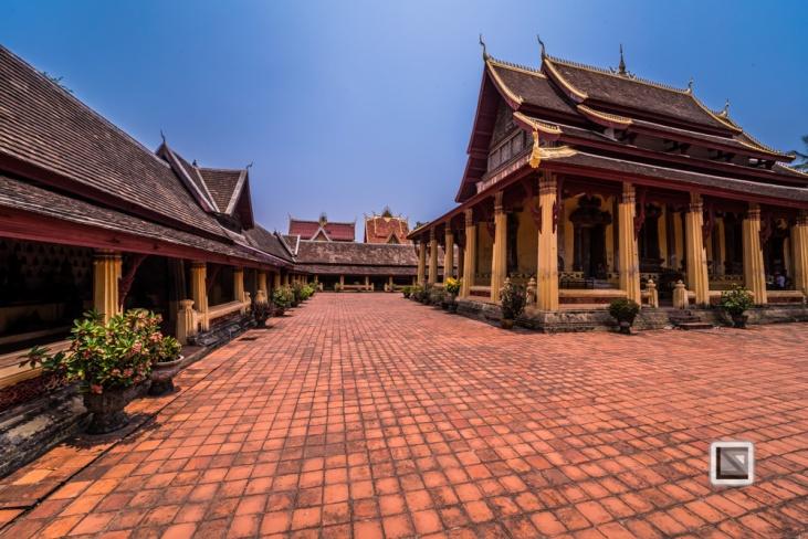 Vientiane-14