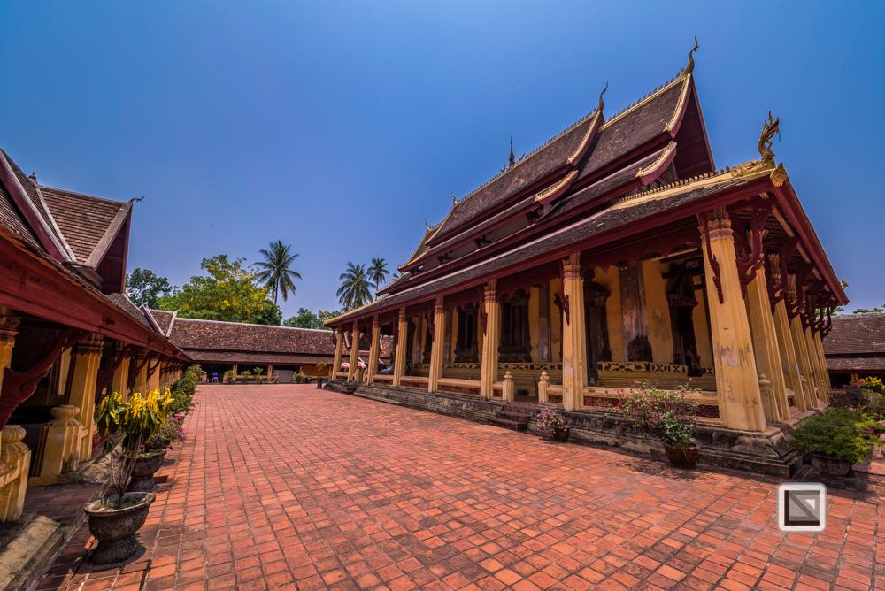 Vientiane-17