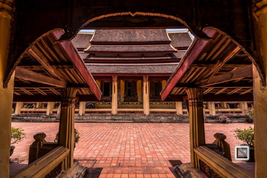 Vientiane-18