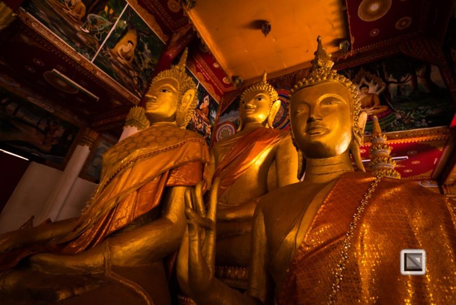 Vientiane-2