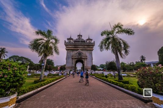 Vientiane-20
