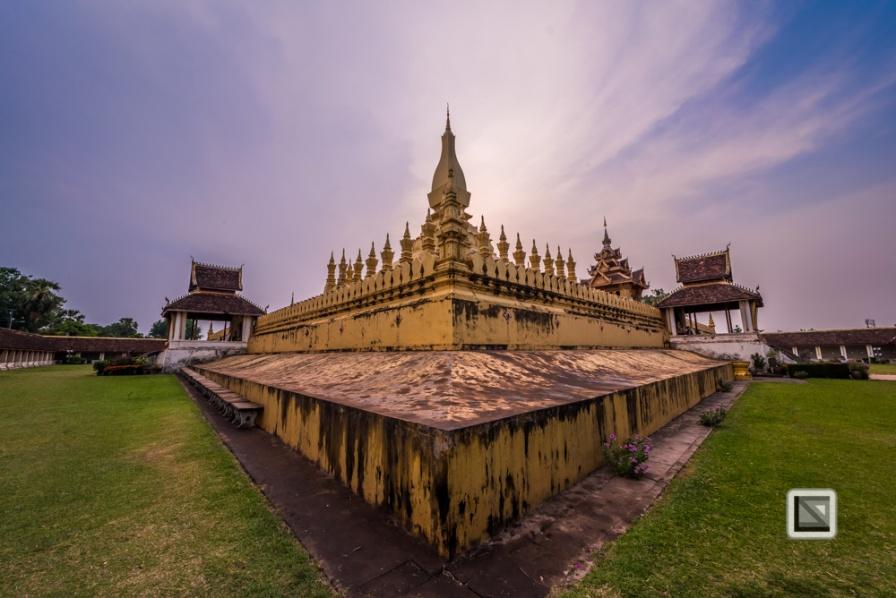 Vientiane-21