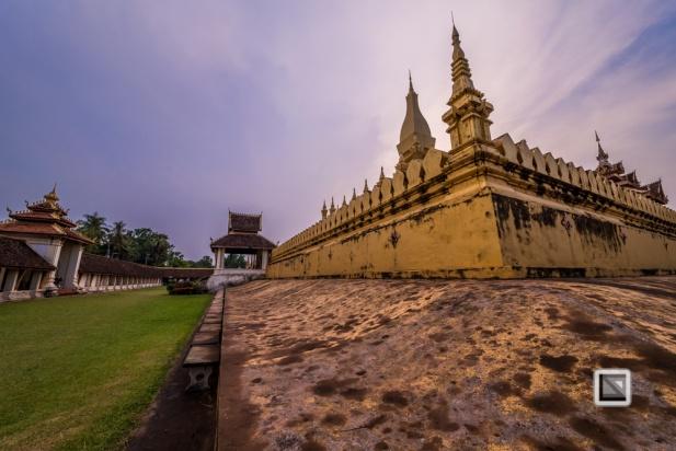 Vientiane-22