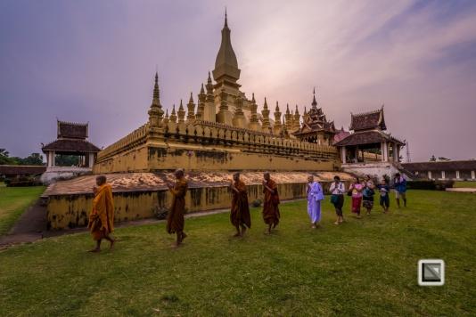 Vientiane-23